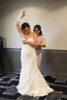 2015_06_27_EicherWedding-14