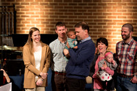 2014_01_26_BabyDedication-17