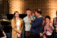 2014_01_26_BabyDedication-18