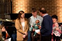 2014_01_26_BabyDedication-15