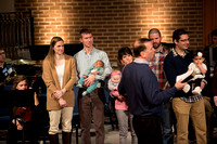 2014_01_26_BabyDedication-9