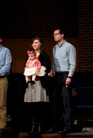 2018_01_21_GBC_BabyDedication-10