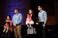 2018_01_21_GBC_BabyDedication-4