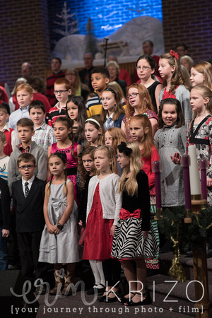 2017_12_10_GBC_ChristmasConcert-12