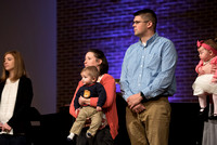 2018_01_21_GBC_BabyDedication-7
