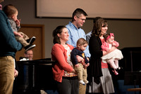 2018_01_21_GBC_BabyDedication-1