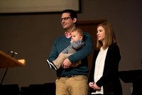 2018_01_21_GBC_BabyDedication-14