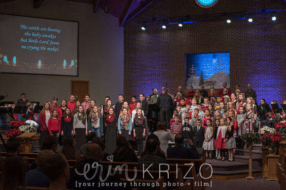 2017_12_10_GBC_ChristmasConcert-16