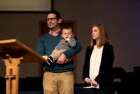 2018_01_21_GBC_BabyDedication-6
