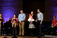 2018_01_21_GBC_BabyDedication-9